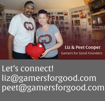 Liz&Peet3